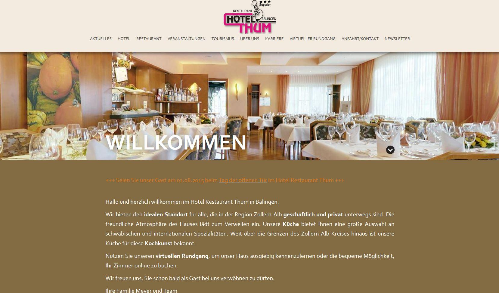 Großzügig Küche Layout Vorlagen Galerie - Küchenschrank Ideen ...
